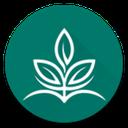 سبزی کاری (پرورش سبزیجات در خانه)
