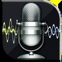ضبط صدا (حرفه ای)