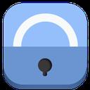 قفل برنامه های گوشی