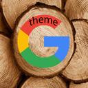 تم گوگل (اندروید7)
