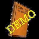 معما های سام لوید نسخه دمو