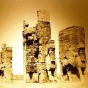 ایران تور(استان فارس)