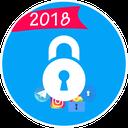 2018قفل حرفه ای برنامه ها