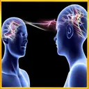 Mind Telepathy