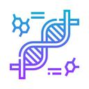 دیکشنری تخصصی ژنتیک