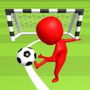 Football Game 3D