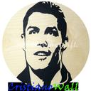 کریسوال