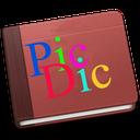 picdic
