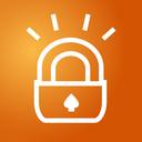 Anti Theft Phone Alarm  - Free Phone Security