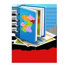 بانک اطلاعات روستاهای استان همدان