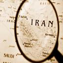 ایران آفلاین