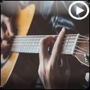 گیتار یاد بگیر