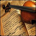 آموزش موسیقی و پرده شناسی