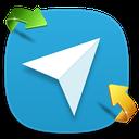 میانبر تلگرام