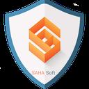 saha + new tools