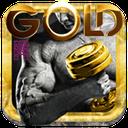 GYM GOLD