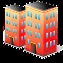 قانون تملک آپارتمان ها و الحاقات