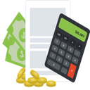 Salary Calculator (Assaluyeh)