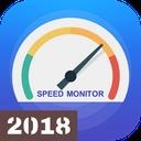 سرعت سنج حرفه ای (پیشنهاد ماشین)