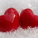 رمان عاشقانه مسیر عشق