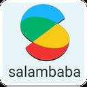 salambaba