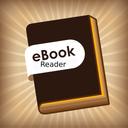 کتابخوان دیکشنری همراه