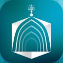 Azangoo(parayerTimes-Qibla-Calendar