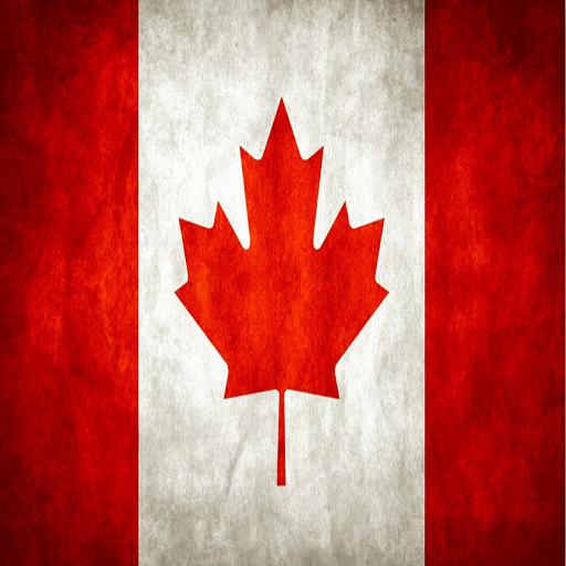 اطلاعات کشور کانادا