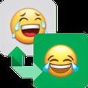 Emoji Translate