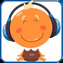 آهنگ و ترانه های شاد کودکانه