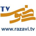 پخش زنده و رسمی از حرم امام رضا (ع)