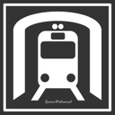 نقشه مترو اصفهان