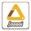 jooooi