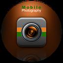 عکاسی حرفه ای با موبایل