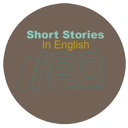 داستان های کوتاه انگلیسی