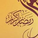 تم رمضان برای گوشی های Xperia