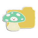 90 food with mushrooms