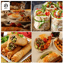 آشپزی ایرانی و فرنگی