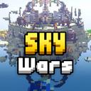 Sky Wars for Blockman Go