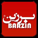 Barzin برزین