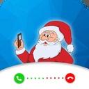 Santa Claus Calling & Christmas Greetings