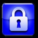 قفل فایل های شخصی