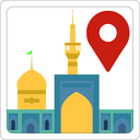 Mashhad Offline Map