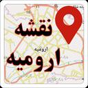 Urmia Offline Map