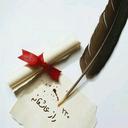 230 راز عاشقانه
