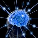 تست های روانشناسی + آزمون