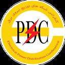کنفرانس توزیع برق تهران