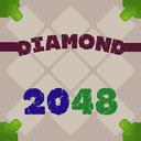 Diamond 2048