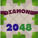 Diamond 2048 Direction Plus