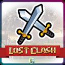 Lost Clash